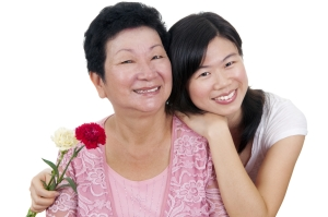 sierra madre asian personals Someone you can love is nearby browse profiles & photos of single men in sierra madre, ca join matchcom, the leader in online dating with more dates, more relationships and more marriages.