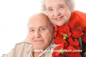 a-1 home care whittier caregiver agency