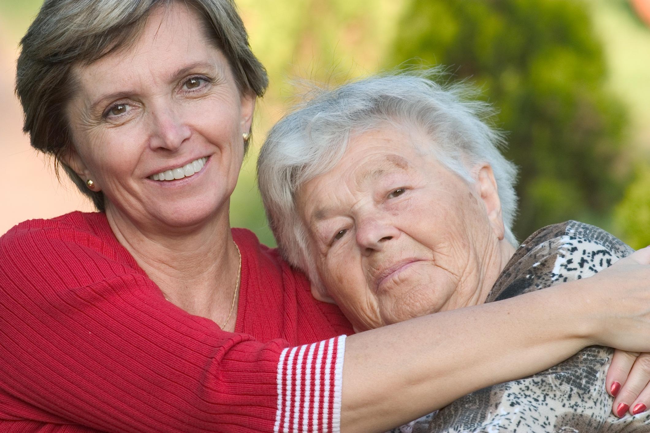 Fl Romanian Senior Online Dating Site